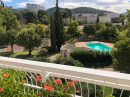 Appartement MARSEILLE AR 09  125 m² 6 pièces