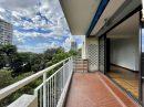Appartement 82 m² Marseille  4 pièces