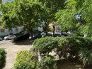 Appartement Marseille  60 m² 4 pièces