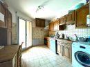 Appartement 85 m² Marseille  4 pièces