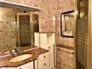 Appartement 70 m² 3 pièces Marseille