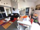 Appartement  Marseille  4 pièces 89 m²