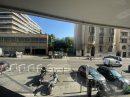 Appartement 23 m² Marseille  1 pièces