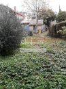 Maison 50 m² Marseille  3 pièces