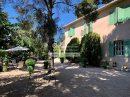 Maison 340 m² Marseille  6 pièces