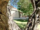 7 pièces Maison 260 m² Marseille