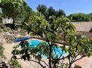Maison 7 pièces  260 m² Marseille