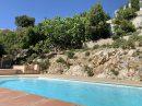 260 m² Maison Marseille  7 pièces