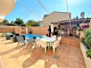 Maison  Marseille  200 m² 5 pièces