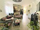 Maison Marseille  140 m² 6 pièces