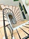 Maison  Marseille  6 pièces 140 m²