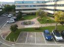 Immobilier Pro Marseille  105 m² 0 pièces