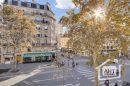 Appartement 43 m² Paris 12ème arr.  2 pièces