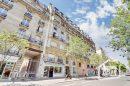Paris 12ème arr.  47 m²  Appartement 3 pièces