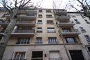 Appartement 3 pièces Charenton-le-Pont  65 m²