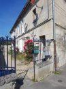 Appartement 60 m² Soissons  3 pièces