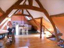 Appartement  Thourotte  31 m² 1 pièces