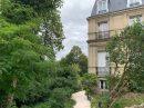 Appartement Chantilly  2 pièces  73 m²