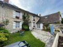 Maison  Fontaine-Chaalis SENLIS 165 m² 7 pièces