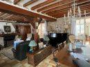 Maison 165 m² Fontaine-Chaalis SENLIS 7 pièces