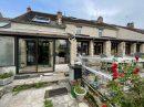 165 m² 7 pièces Fontaine-Chaalis SENLIS Maison