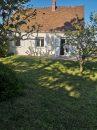 Maison 118 m² Soissons  5 pièces
