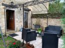 Maison  Rosoy SENLIS 6 pièces 205 m²