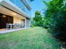 Appartement 76 m² Punaauia  4 pièces