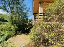 Maison 175 m² Punaauia  4 pièces