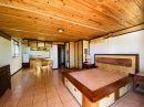 Maison 175m2 - 200 000F / mois