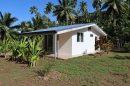 Maison Niua Coté montagne 38 m² 2 pièces