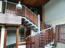Immobilier Pro  Papeete Secteur  180 m² 7 pièces