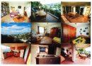 Appartement 72 m² Pirae Coté montagne 3 pièces