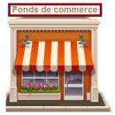 Fonds de commerce  Papeete  183 m²  pièces