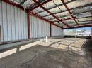 238 m² Immeuble Papeete    pièces