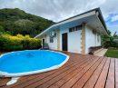 Maison Paea  80 m² 3 pièces
