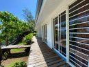 326 m² Vairao  10 pièces Maison