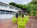 Maison 5 pièces 100 m² Punaauia