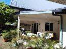 Paea Secteur  260 m² 6 pièces  Maison