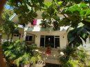 Maison Paea  260 m² 6 pièces