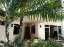 Maison 260 m² 6 pièces Paea Secteur