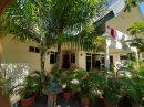 Maison 6 pièces Paea  260 m²