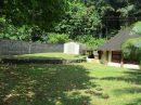 Maison 100 m² 3 pièces Mahaena