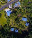 9 pièces Maison 254 m² Vairao