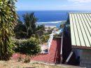 Maison 104 m² 4 pièces Punaauia