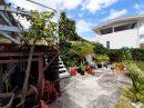 Maison  Punaauia  4 pièces 104 m²