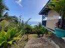 Maison 4 pièces 104 m²  Punaauia