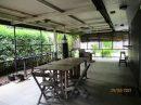 4 pièces Paea  80 m² Maison