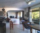 Maison 114 m² Punaauia Coté montagne 5 pièces