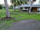 Maison  Papara  0 m² 2 pièces